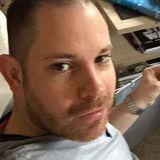 Steve from Shrewsbury | Man | 45 years old | Aries