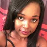 Beautiful from West Union | Woman | 26 years old | Aquarius