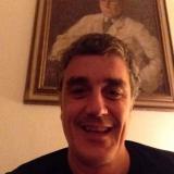 Suiterman from Berlin Wilmersdorf | Man | 52 years old | Capricorn