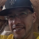 Chino from Jersey City | Man | 35 years old | Virgo