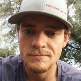 Hakell from Wellington | Man | 26 years old | Sagittarius