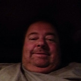 Slim from Steele | Man | 51 years old | Virgo