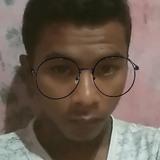 Fajri from Bukittinggi | Man | 24 years old | Taurus