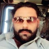 Nadeemwqar from Musafirkhana | Man | 34 years old | Capricorn
