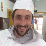 Guillem from Ciutadella | Man | 36 years old | Cancer
