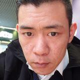 Jezza from Brighton   Man   37 years old   Gemini