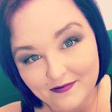 Sarabear from Newark | Woman | 33 years old | Aquarius