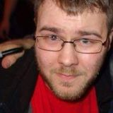Rob from Batley | Man | 29 years old | Capricorn