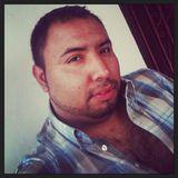 El Coqueto from Laredo | Man | 36 years old | Taurus
