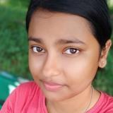Preet from Kolkata   Woman   24 years old   Libra