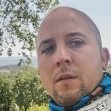 Yo from Ourense | Man | 40 years old | Gemini