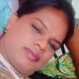 Maga from Perambalur | Woman | 27 years old | Scorpio