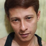 Pijatalextop from Jakarta | Man | 29 years old | Cancer