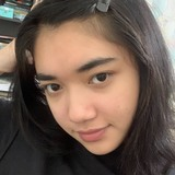 Kylielalruat6X from Aizawl | Woman | 18 years old | Cancer