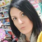 Tati from Almeria   Woman   39 years old   Aquarius