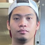 Jcpaulmondapx from Altona | Man | 30 years old | Taurus