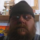 Shoptool from Mayville | Man | 55 years old | Gemini