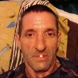 Paulwall from Shubuta | Man | 40 years old | Sagittarius