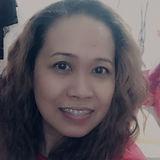 Lara from Abu Dhabi | Woman | 41 years old | Leo