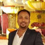 Bunti from Rae Bareli | Man | 34 years old | Sagittarius