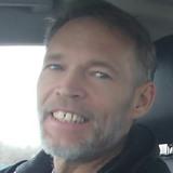 Dougok3L from Winnipeg   Man   59 years old   Virgo