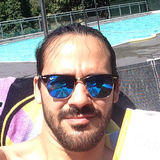 Ibo from Bilbao | Man | 32 years old | Aquarius