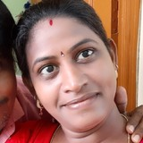 Kalyani from Cuddapah | Woman | 39 years old | Libra