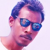 Luckyluckykhg3 from Pavuluru   Man   30 years old   Gemini