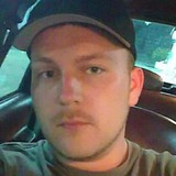 Coast2Coast from Biloxi | Man | 28 years old | Leo