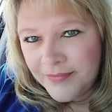 Garfieldrules from Gary | Woman | 55 years old | Sagittarius