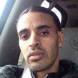 Mj from Hamtramck | Man | 36 years old | Virgo