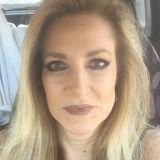 Vividpepper from Doylestown | Woman | 52 years old | Sagittarius