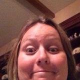 Brookie from Wichita Falls   Woman   33 years old   Aquarius