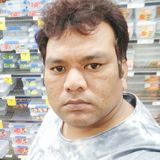 Bikram from Darwin | Man | 37 years old | Leo