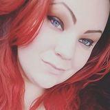 Shandi from Union City | Woman | 27 years old | Aquarius