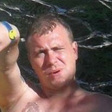 Lukey from Chatham | Man | 31 years old | Sagittarius