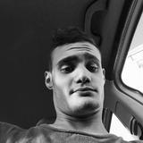 Felix from Molina de Segura | Man | 26 years old | Aquarius
