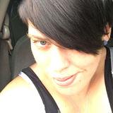 Jen from Bismarck | Woman | 32 years old | Gemini