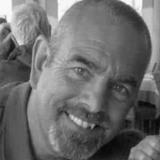 Pashka from Tadcaster | Man | 59 years old | Sagittarius
