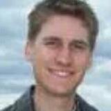 Muskoka from Huntsville | Man | 34 years old | Pisces