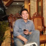 Kamang from Jakarta | Man | 39 years old | Pisces