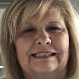 Women Seeking Men in Moody, Alabama #4
