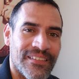 Vic from Denver | Man | 43 years old | Aquarius