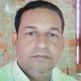 Sateesh from Lucknow   Man   37 years old   Capricorn