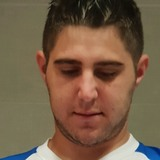 Josemi from Roquetas de Mar | Man | 28 years old | Scorpio