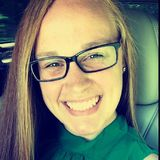 Robin from Lynchburg | Woman | 26 years old | Pisces