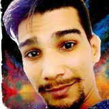 Krishna from Bhilwara | Man | 30 years old | Aquarius