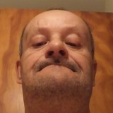 10Tdsnl from Lincoln Park | Man | 59 years old | Taurus