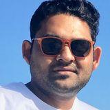 Gaurav from Torrance | Man | 33 years old | Aquarius
