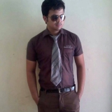 Jignesh Joshi from Kapadvanj   Man   30 years old   Pisces